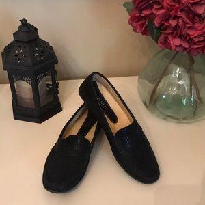 VANELI Ranon Driving Loafers - 7.5N - NWOB